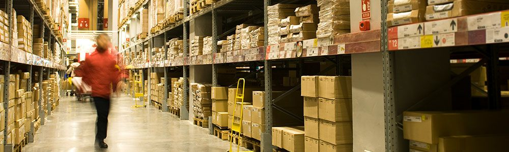 Averitt-Distribution-Fulfillment-Warehousing