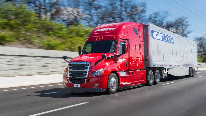 Averitt-Equipment-Truckload-Full-Load-Dry-Van
