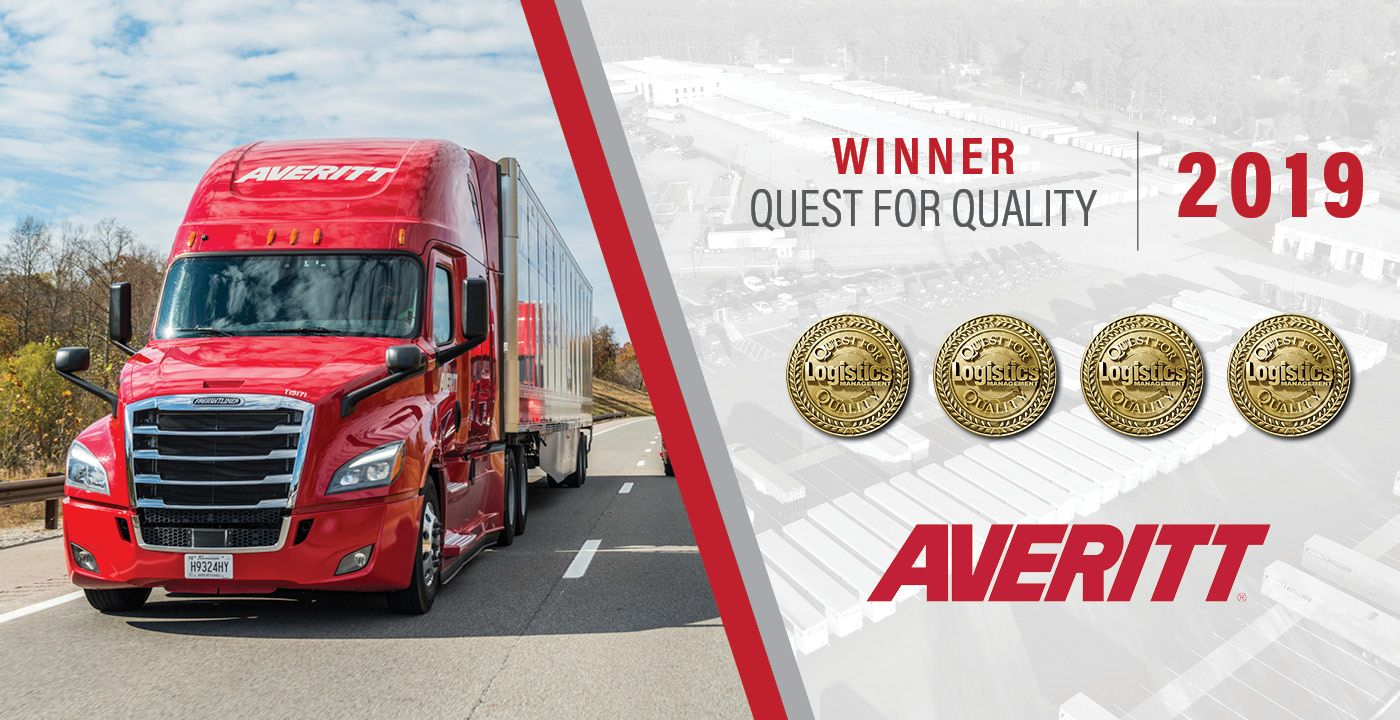 Averitt-2019-Q4Q-Awards